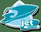 Jet-Porda